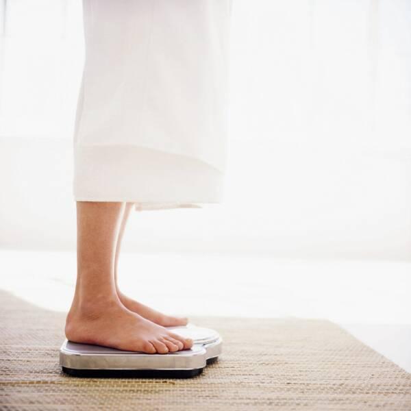 Long Beach Ca Weight Loss Clinic